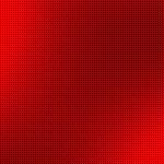 На догоду «Синергії Сіті» позривали плакати пікетувальників (відео)