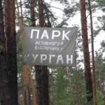 """Под Киевом горел парк отдыха: """"Мы не в состоянии отстоять землю стоимостью $6 млн"""". ФОТОрепортаж"""