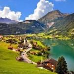 Досвід Швейцарії для Приірпіння