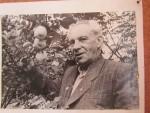 Пам'ять Максима Рильського, фотофакти та коментарі