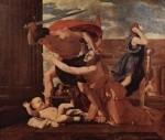Царь Ирод реформирует медицину
