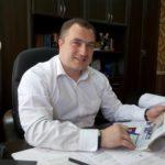 Денисенко: виборів у Коцюбинському не буде