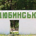 10 фактів про перевибори у Коцюбинському