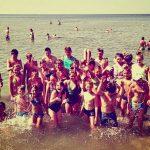 Діти Приірпіння відвідають Іспанію