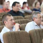 """""""Свобода"""" не голосувала за фінансування робіт по Біличанському лісу"""