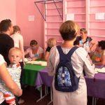 Нацполіція почала розслідування за фактом порушення виборчого законодавства у Коцюбинському