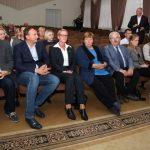 Ірпінь і Борна: міста-побратими відроджують партнерство