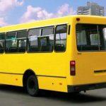 В Ірпені з'явиться новий маршрут на Київ?