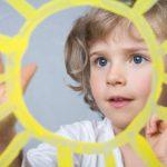Віл-інфіковані діти з Луганської області потребують допомоги