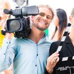 Найменших ірпінців навчатимуть мистецтву телебачення