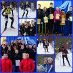 Ірпінські спортсмени здобули чергову перемогу на спортивному орієнтуванні