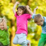 В Ірпені 450 дітей оздоровляться в пришкільних таборах
