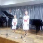 В Ірпені відбувся фестиваль «Музична родина»