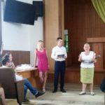 """В Ірпені нагородили учасників проекту """"Громадський бюджет-2017"""""""