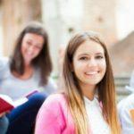 Ірпінську молодь запрошують на навчання до Польщі