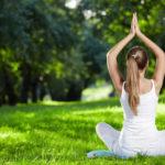 В Ірпені проведуть благодійний майстер-клас з йоги