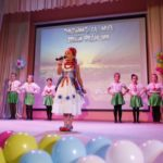 """На фестиваль """"Ірпінь травневий"""" залучатимуть іноземні колективи"""