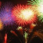 КОДА запрошує відсвяткувати День Київщини в Ірпені
