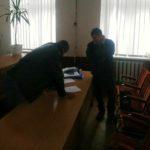 Депутат Коцюбинської селищної ради Андрій Скіпальський не ходить на комісії