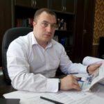 Секретар Ірпіньради Денисенко склав повноваження