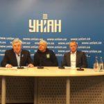 Прокурор Київщини Чібісов намагається віджати комплекс у Федерації мотоспорту