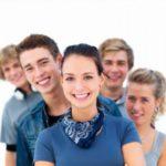 Молодих ірпінців запрошують до участі в обласному форумі