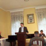 Відбулась 43 сесія VII скликання Ворзельської селищної ради