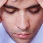 Чому у людей погіршується пам'ять: думки вчених