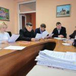 Літвинов: до бюджету Ірпеня надійшло 40 тис грн від оренди майна