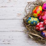 Скільки днів українці будуть відпочивати на Великдень