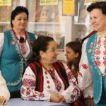 Культурно-мистецькі події у Приірпінні