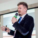В Ірпені відбудеться зустріч з директором Агенції розвитку Житомирської області
