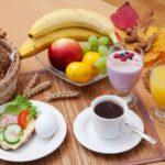 До яких захворювань призводить відсутність сніданку