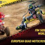 У Приірпінні тривають останні приготування до Чемпіонату світу з мотокросу