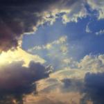 Ясно, без опадів: прогноз погоди в Ірпені на наступний тиждень