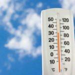 Якою буде погода в Ірпені наступного тижня?