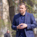 Володимир Карплюк лідирує по 95 округу, — соцмережі