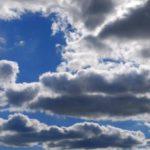 Тепла чекати не варто: якою буде погода в Ірпені на наступному тижні?