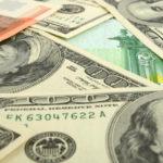 Курс валют у Ірпені на 12 липня: гривня падає