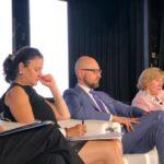 Арсеній Яценюк: Політичне лідерство – це виклик і для нового президента, і нового парламенту, і нового уряду
