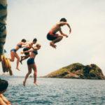 Ірпінцям на замітку: корисні звички – основи вашого здоров'я